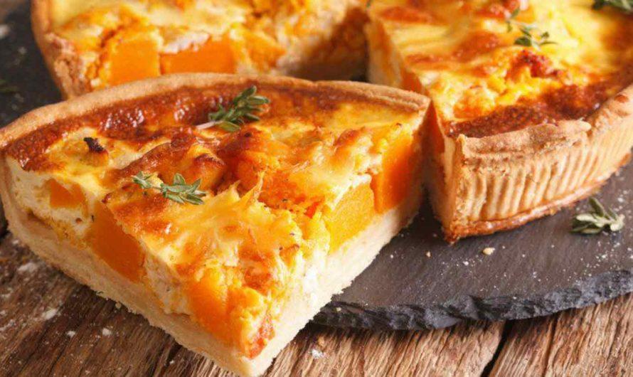 Бюджетные, вкусные и полезные блюда. Как экономить на еде правильно и вкусно