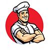 Домашний Кулинар Сайт