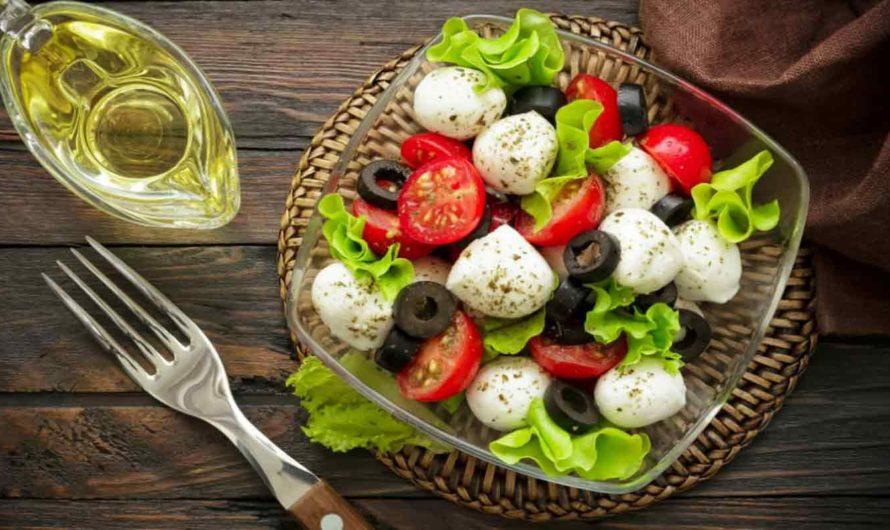 Бюджетные салаты и закуски: вкусные и полезные рецепты приготовления
